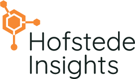 Hofstede Insights